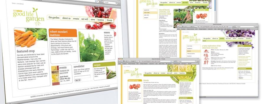 Beldesigns Creativity In Print And Web