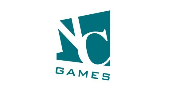 NCGames